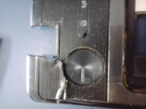 base do teclado acer 5251