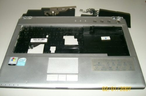 base do teclado,teclado , bateria  do postivo  z85
