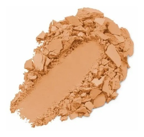 base em pó kiko milano - skin tone powder foundation cor n14
