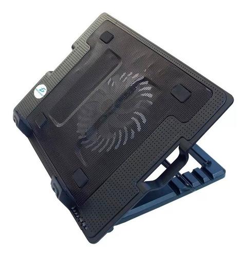 base enfriadora laptop