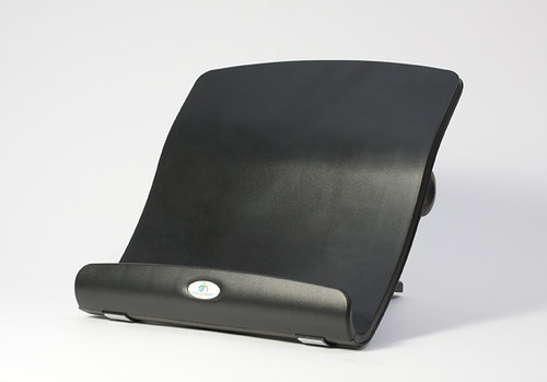 base ergonomica 4usb