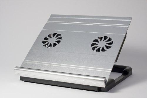 base ergonomica refrigerante