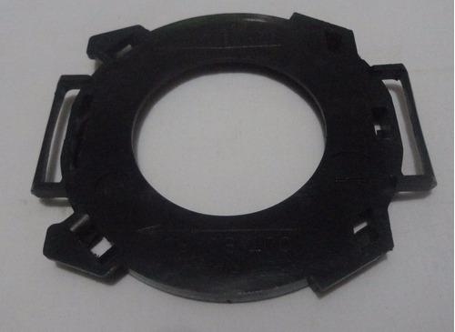 base espejo retrovisor chrysler neon 2000/2002 5v