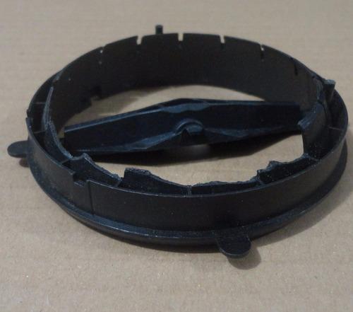 base espejo retrovisor dodge caliber usada