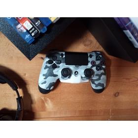 Base Fija De Pared Control Remoto Ps4 Playstation 4  3denis
