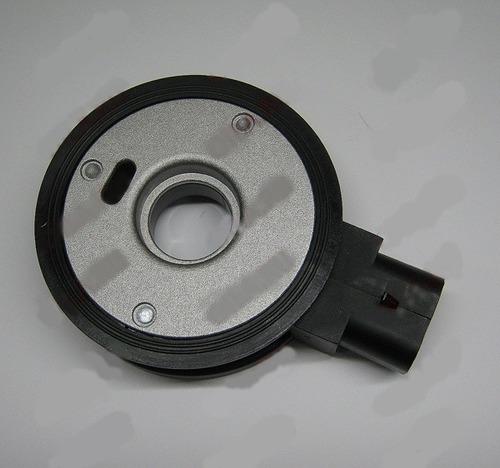 base filtro combustible ix35/revolution/gran starex