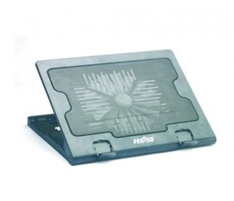 base fn-720 c/ cooler central 5 pos.