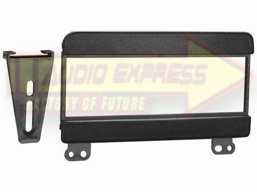 base frente adaptador estereo mercury cougar 99-up 995803
