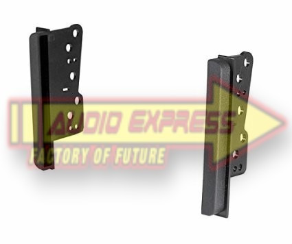 base frente estereo doble din scion xb 2004 a 2012 hf820s