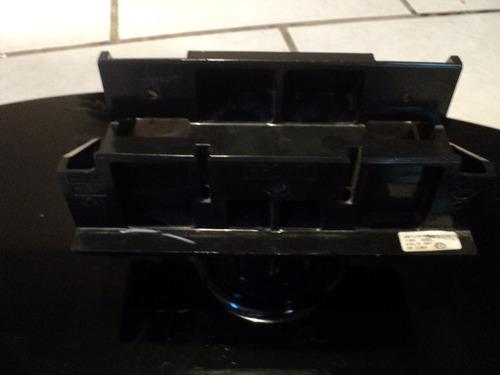 base giratoria bn61-02535a para samsung  lns5296dx/xaa