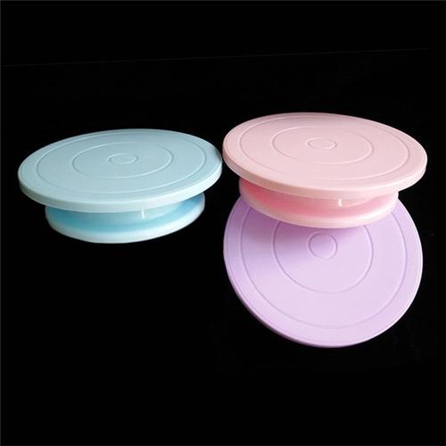 base giratoria para decorar pasteles reposteria envío grati
