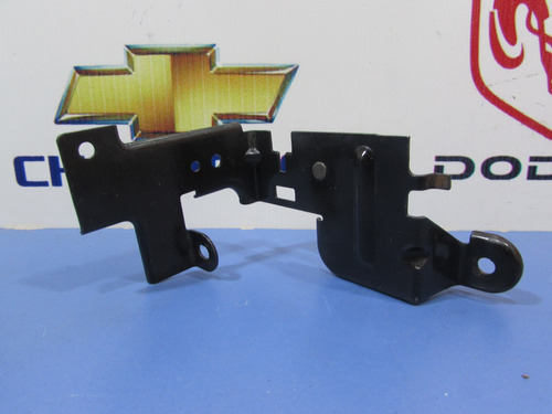 base guaya aceleracion ford explorer 4.0l