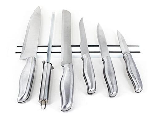 base imán, porta cuchillos o herramientas/ hogar.
