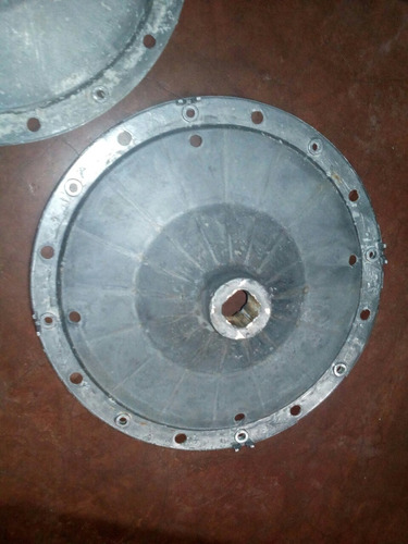 base lavadora ge mabe aqua flotador 11/18 kilos