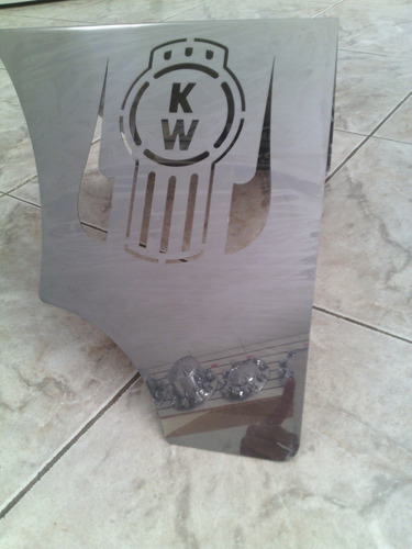base licuadora medallon kenworth usa star rf:bl1