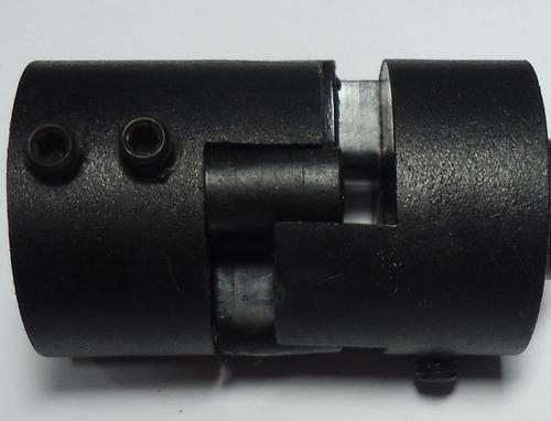 base linear 300mm