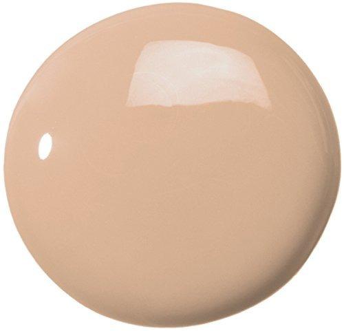 base loréal paris infalible pro-glow, bronceado clásico, 1 f
