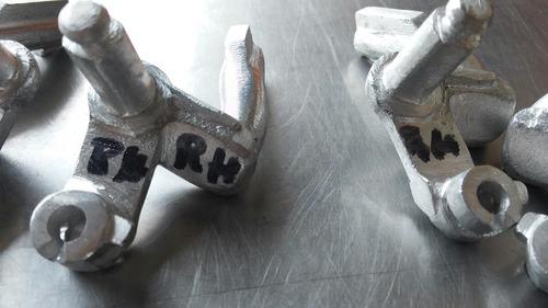 base manilla interna silverado 07/14 hd3500