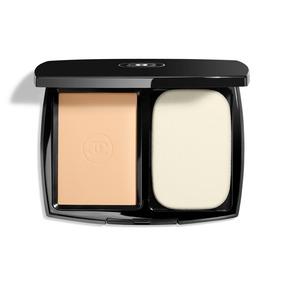e9a4bf888 Polvo Compacto Chanel - Maquillaje de Rostro en Mercado Libre México