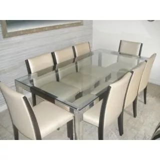 Base De Mesa De Cozinha Em Aço Inox 304 180 X 090 R 167000