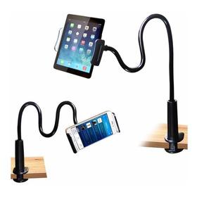 Base Mesa Para iPad iPhone Tablet Android Leer