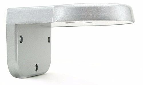 base metalica para domo