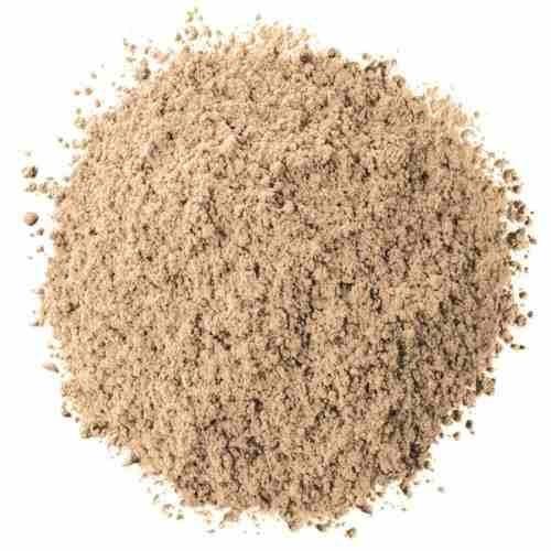 base mineral de looseal paris true match loose powder, !