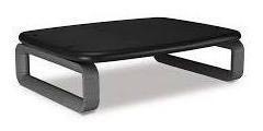 base monitor stand plus smartfit kensington k60089 - techbox