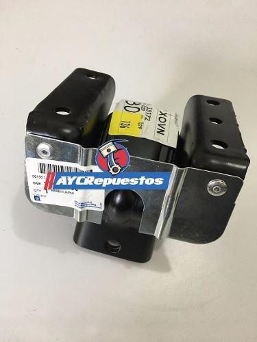 base motor 5.3 silverado 2001-06 100% original gm