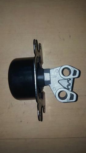 base motor caja izquierda montana meriva corsa 1.8