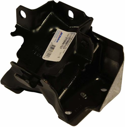 base motor cargo van 8 cil todas 100% original gm