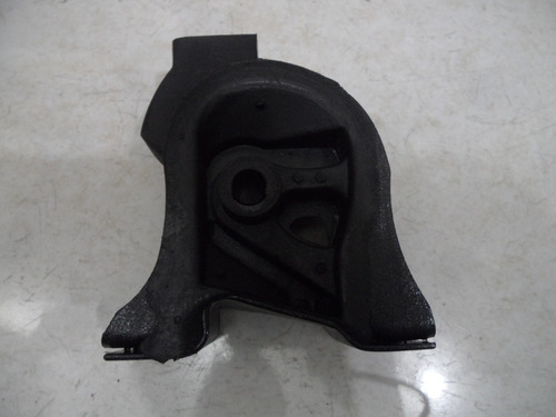 base motor delantera toyota corolla 94-92 12361-15170
