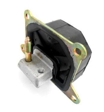 base motor derecha chevrolet corsa chevy c2 confor 1.6 lts.