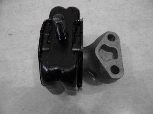 base motor derecha para ecosport 2.0 4x2 y 4x4