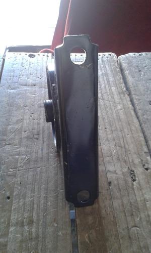 base motor elantra/scoupe 1.5l/1.6l 91-95 del tm