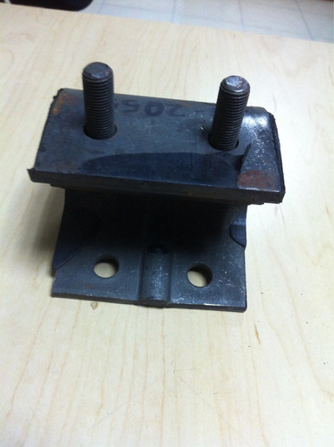 base motor ford mercury año 40-52 2055