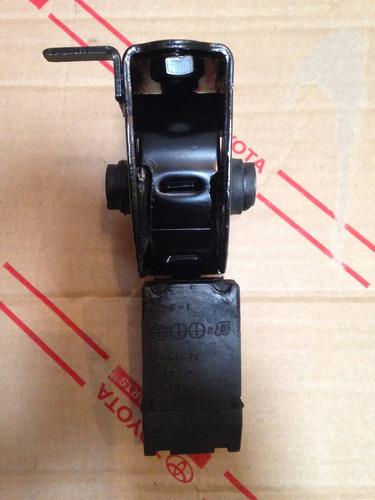 base motor frontal delantera toyota corolla 03-08 orig (50)