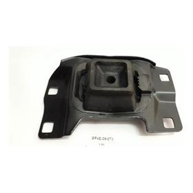 Base Motor Izquierda  Caja Mazda 3
