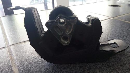 base motor izquierdo corsa.