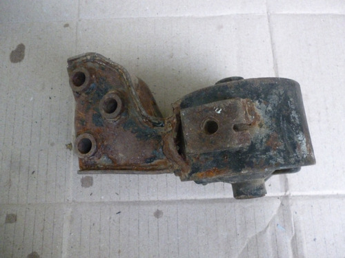 base motor mitsubishi lancer 93-97