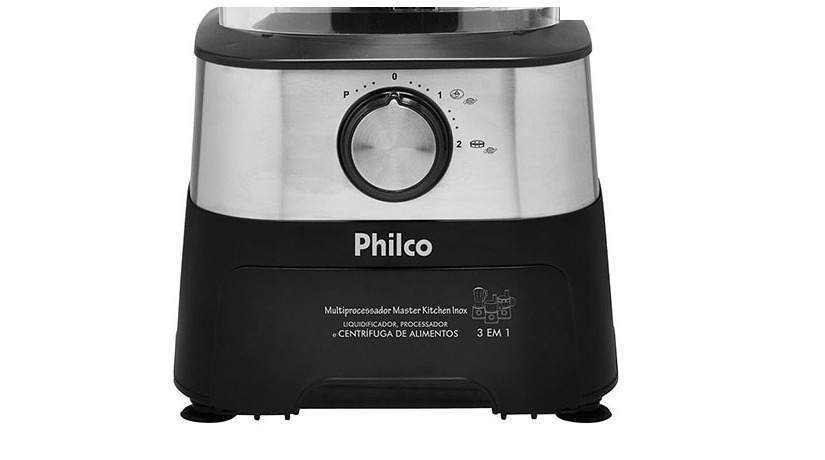 b62296c6a base motor multiprocessador philco master kitchen 600. Carregando zoom.