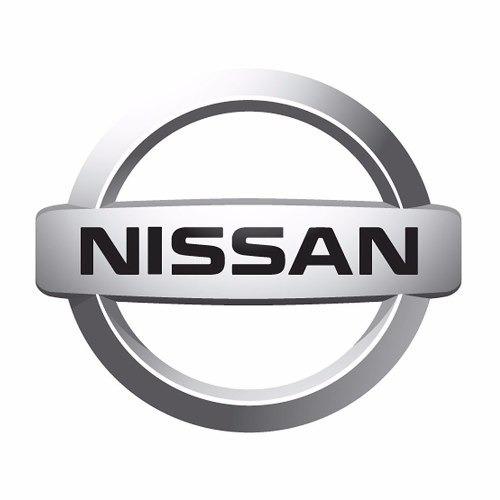 base motor nissan d21 delantera derecha 4x2 año 91-99 tp1