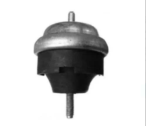 base motor superior peugeot 206 207 centauro dongfeng s30