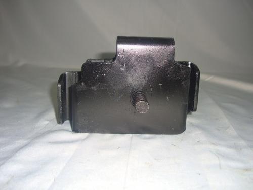 base motor  toyota 2f