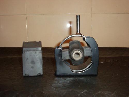base motor toyota new sensation 1.8 12361-od040