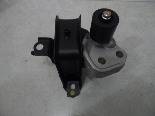 base motor toyota yaris superior 2000 al 2005