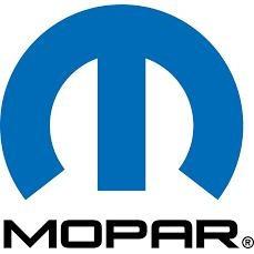 base mount bracket  mopar 52021136aa
