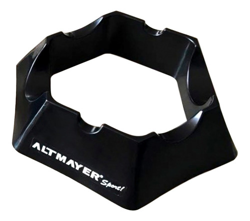 base niveladora bike speed e mtb ciclismo al318 altmayer