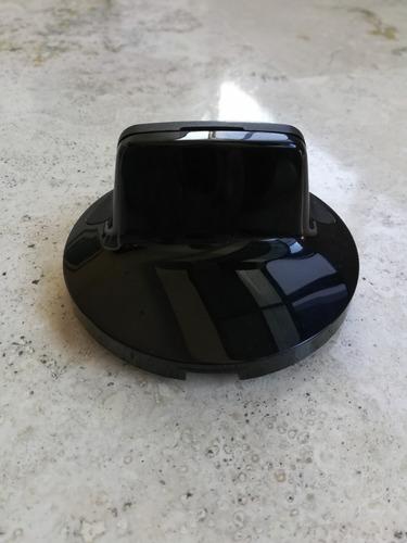 base o dock de carga para celular