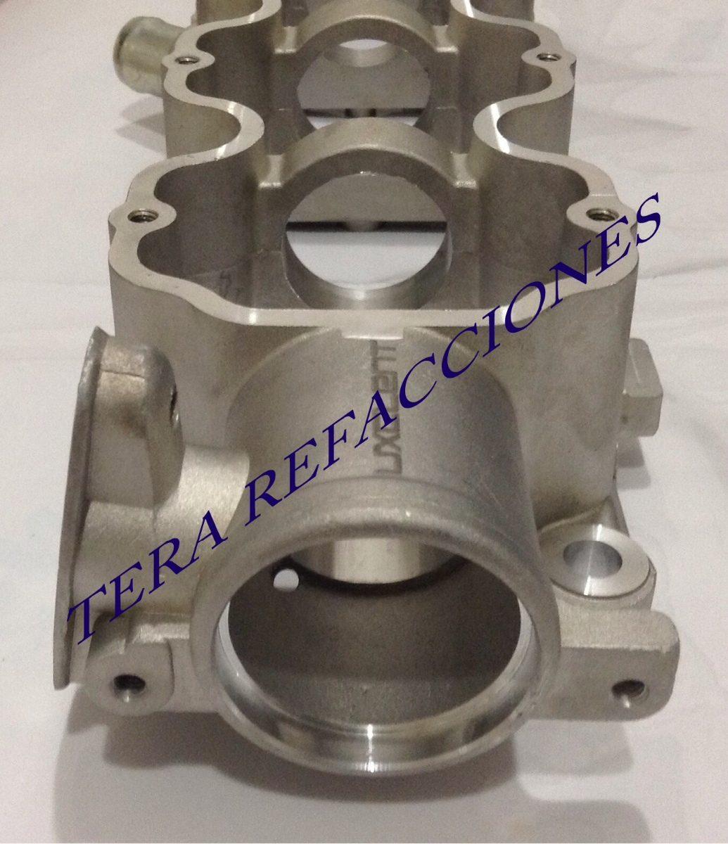 Base O Porta Arbol De Levas Chevy Motor 1 4 O 1 6 De 94-12